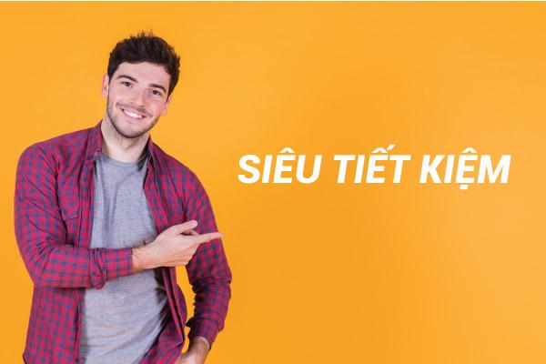 Gói gọi ngoại mạng Viettel tiết kiệm