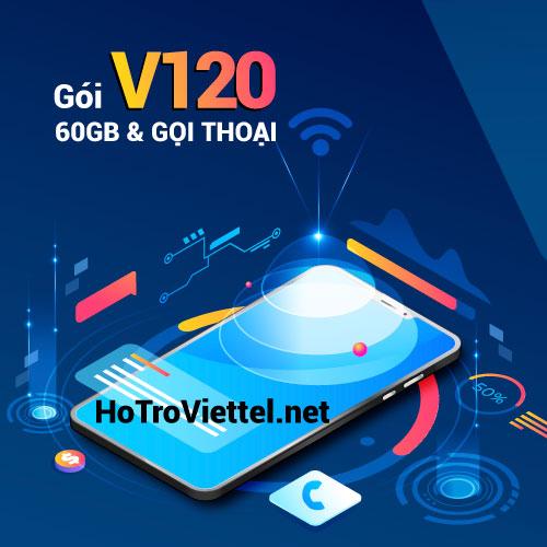 V120 Viettel